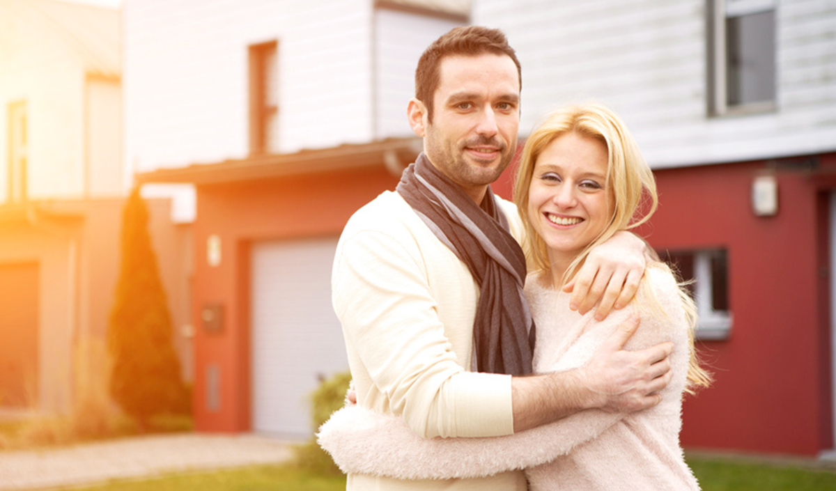 Help on the way for first time buyers
