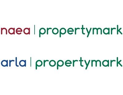 naea-arla-propertymark-400x310