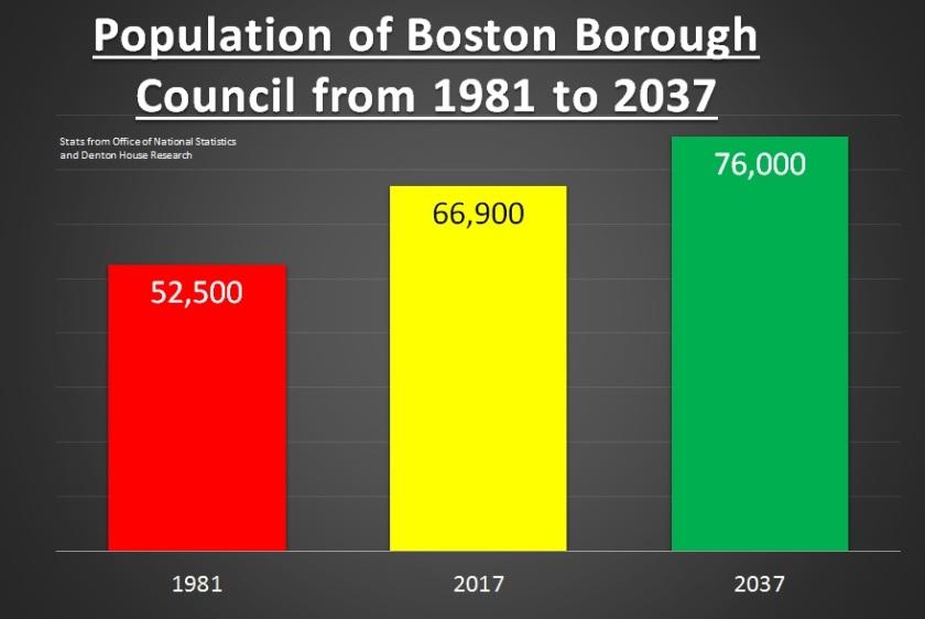 Boston Article 157 (002)